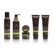 <b>Macadamia Natural Oil</b> купить косметику для волос средства из ...