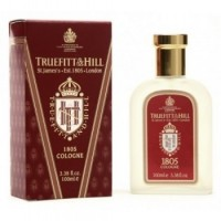 Одеколон Truefitt Hill 1805 Cologne