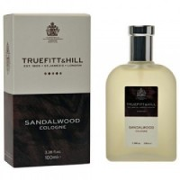 Одеколон Sandalwood Cologne Truefitt Hill