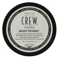Пудра для объема волос Boost Powder Styling American Crew