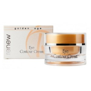 Крем для глаз Eye Contour Cream Golden Age Renew