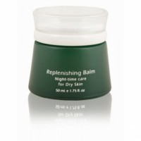 "Ночной крем ""Гринс"" Replenishing Balm night-time care Anna Lotan"