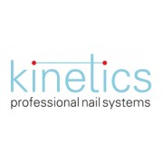 Gold Collection Кинетикс Kinetics Professional Nail Systems (США)
