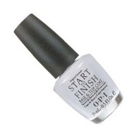 "Покрытие универсальное ""3 в 1"" Start to finish Multi-Purpose Nail Treatment OPI"