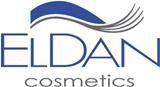 Eldan Cosmetics официальный сайт