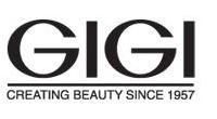 Gigi косметика