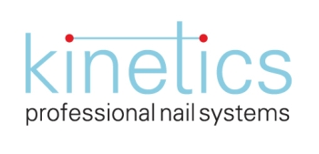 Kinetics Professional Nail Systems